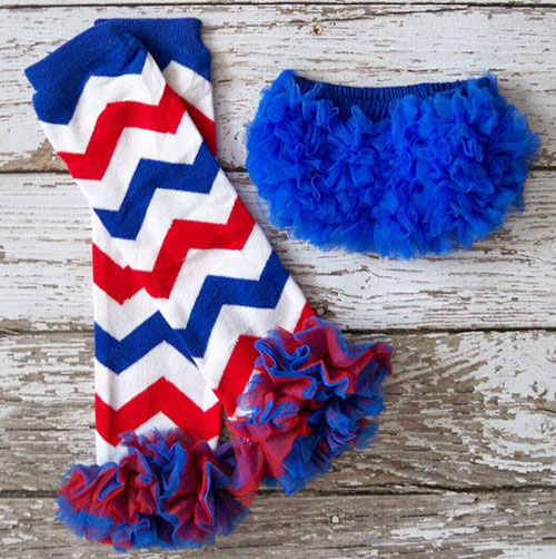 30-Fourth-Of-July-Outfits-For-Kids-Little-girls-2014-July-4th-Dresses-26