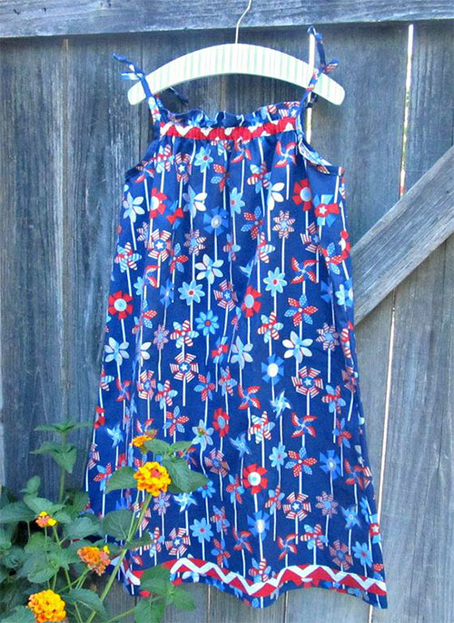 30-Fourth-Of-July-Outfits-For-Kids-Little-girls-2014-July-4th-Dresses-27