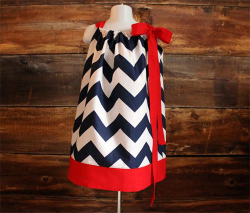 30-Fourth-Of-July-Outfits-For-Kids-Little-girls-2014-July-4th-Dresses-28