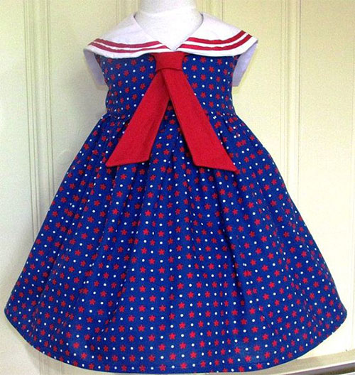 30-Fourth-Of-July-Outfits-For-Kids-Little-girls-2014-July-4th-Dresses-29