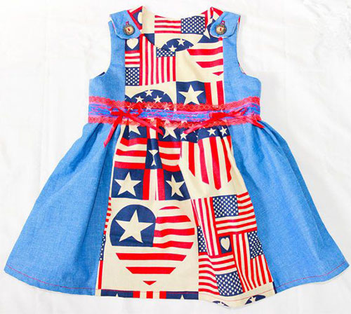 30-Fourth-Of-July-Outfits-For-Kids-Little-girls-2014-July-4th-Dresses-30