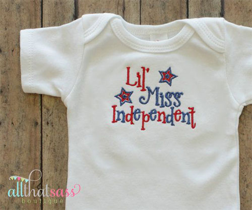 30-Fourth-Of-July-Outfits-For-Kids-Little-girls-2014-July-4th-Dresses-32