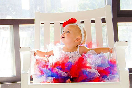 30-Fourth-Of-July-Outfits-For-Kids-Little-girls-2014-July-4th-Dresses-4