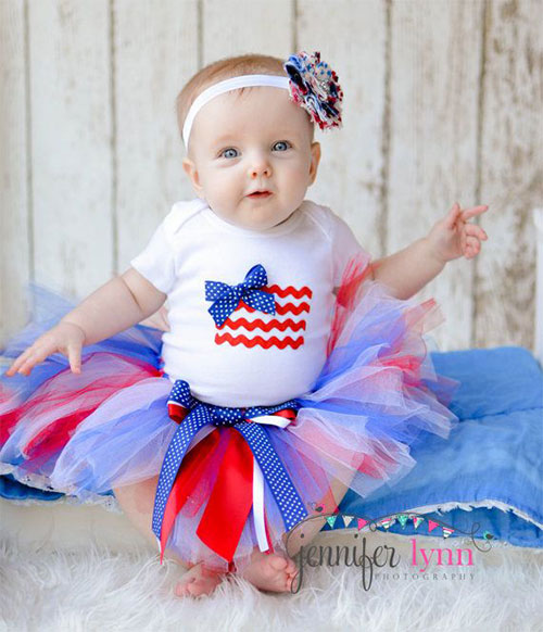 30-Fourth-Of-July-Outfits-For-Kids-Little-girls-2014-July-4th-Dresses-5