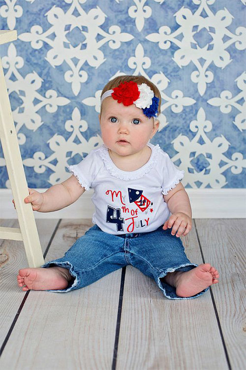 30-Fourth-Of-July-Outfits-For-Kids-Little-girls-2014-July-4th-Dresses-6