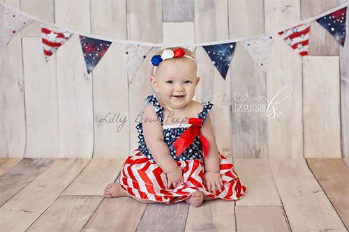 30-Fourth-Of-July-Outfits-For-Kids-Little-girls-2014-July-4th-Dresses-7
