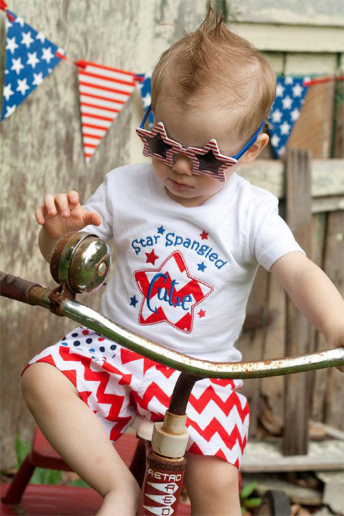 30-Fourth-Of-July-Outfits-For-Kids-Little-girls-2014-July-4th-Dresses-8