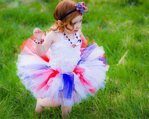 30-Fourth-Of-July-Outfits-For-Kids-Little-girls-2014-July-4th-Dresses-9