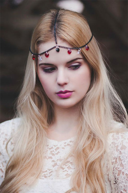 12-Modern-Head-Chain-Pieces-For-Girls-Women-2014-Hair-Accessories-1