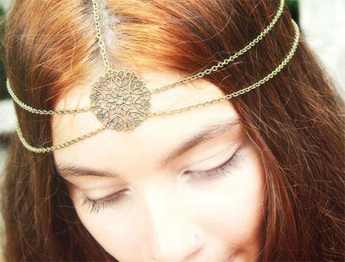 12-Modern-Head-Chain-Pieces-For-Girls-Women-2014-Hair-Accessories-11