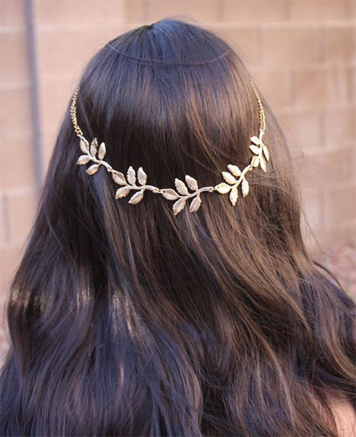 12-Modern-Head-Chain-Pieces-For-Girls-Women-2014-Hair-Accessories-13