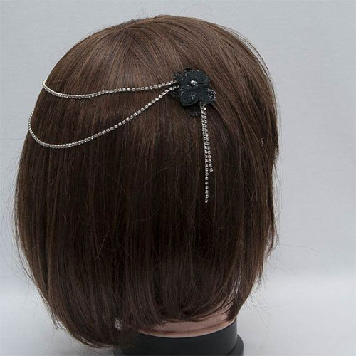 12-Modern-Head-Chain-Pieces-For-Girls-Women-2014-Hair-Accessories-14