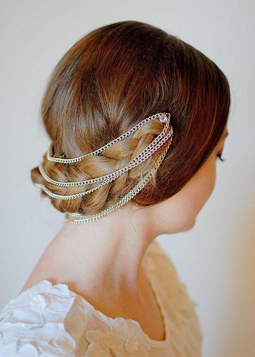 12-Modern-Head-Chain-Pieces-For-Girls-Women-2014-Hair-Accessories-2