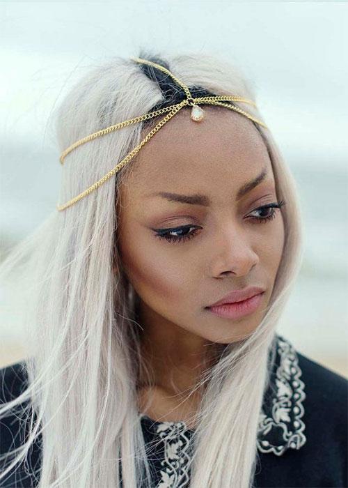 12-Modern-Head-Chain-Pieces-For-Girls-Women-2014-Hair-Accessories-3