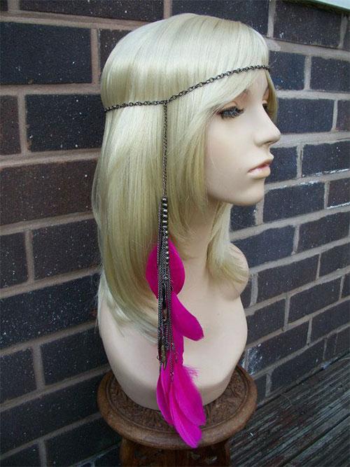 12-Modern-Head-Chain-Pieces-For-Girls-Women-2014-Hair-Accessories-4