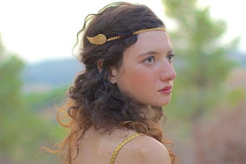 12-Modern-Head-Chain-Pieces-For-Girls-Women-2014-Hair-Accessories-5