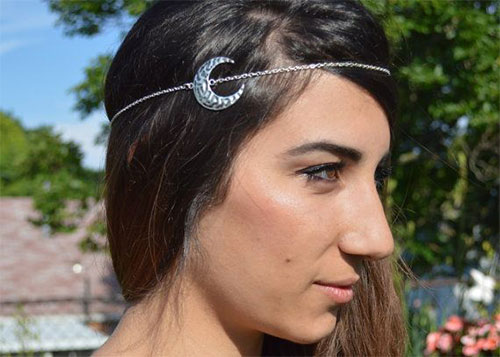 12-Modern-Head-Chain-Pieces-For-Girls-Women-2014-Hair-Accessories-6