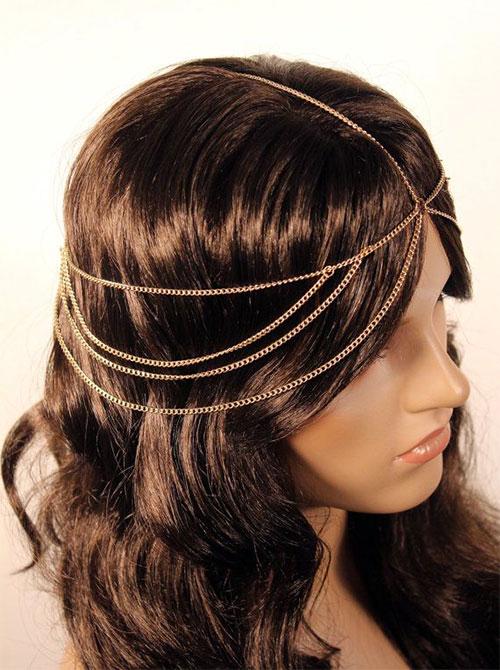12-Modern-Head-Chain-Pieces-For-Girls-Women-2014-Hair-Accessories-7