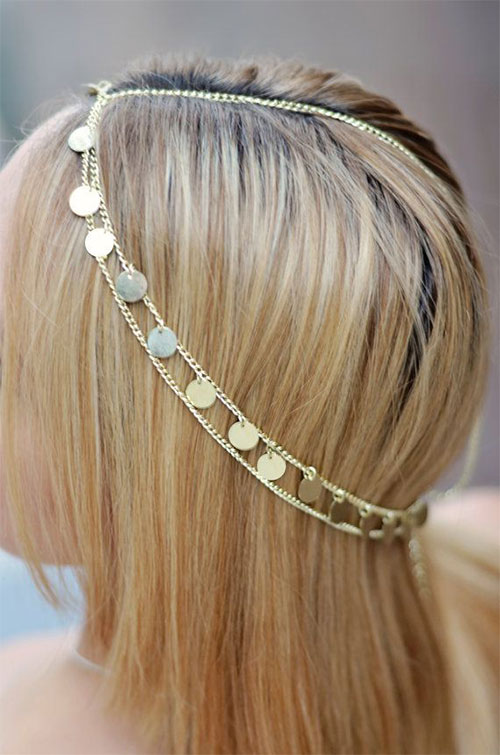 12-Modern-Head-Chain-Pieces-For-Girls-Women-2014-Hair-Accessories-8