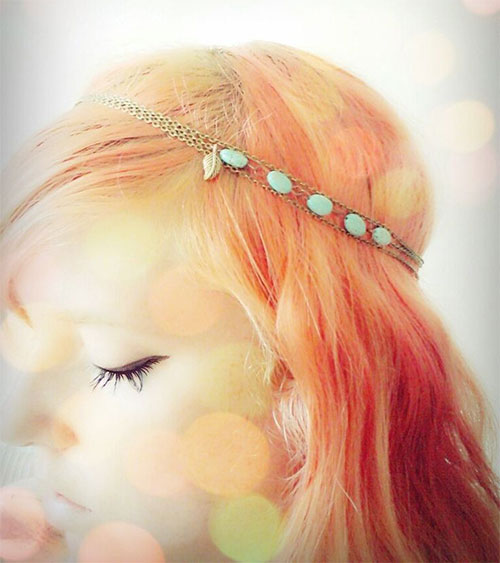 12-Modern-Head-Chain-Pieces-For-Girls-Women-2014-Hair-Accessories-9