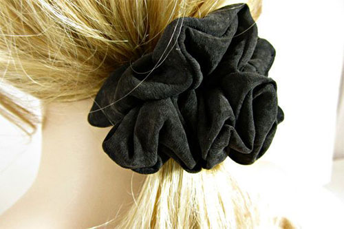 12-Simple-Hair-Accessories-Ponytail-For-Teenage-Girls -Women-2014-11