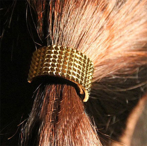 12-Simple-Hair-Accessories-Ponytail-For-Teenage-Girls -Women-2014-6