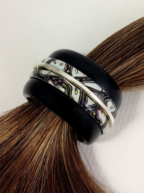 12-Simple-Hair-Accessories-Ponytail-For-Teenage-Girls -Women-2014-8
