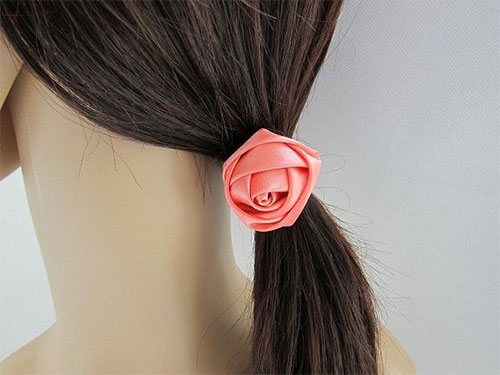 12-Simple-Hair-Accessories-Ponytail-For-Teenage-Girls -Women-2014-9