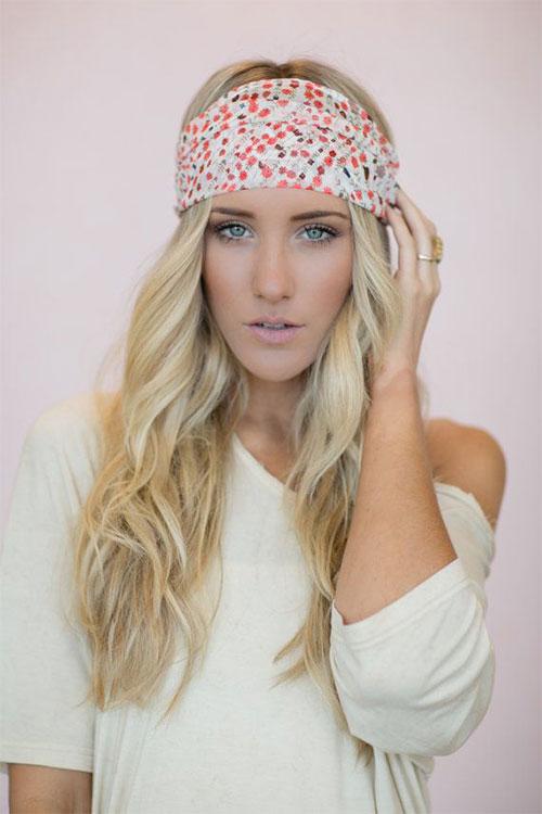 15-Cool-Headbands-Head-Wraps-For-Girls-Women-Hair-Accessories-1