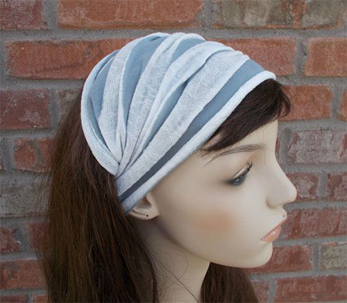 15-Cool-Headbands-Head-Wraps-For-Girls-Women-Hair-Accessories-10