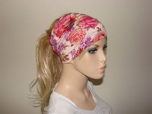 15-Cool-Headbands-Head-Wraps-For-Girls-Women-Hair-Accessories-11