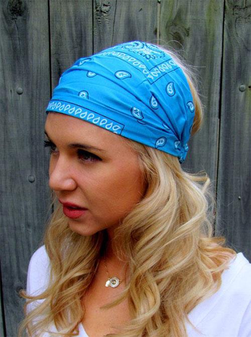 15-Cool-Headbands-Head-Wraps-For-Girls-Women-Hair-Accessories-12