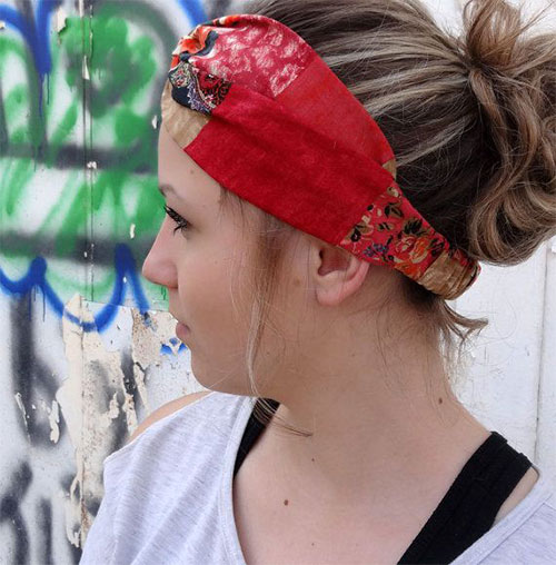 15-Cool-Headbands-Head-Wraps-For-Girls-Women-Hair-Accessories-13