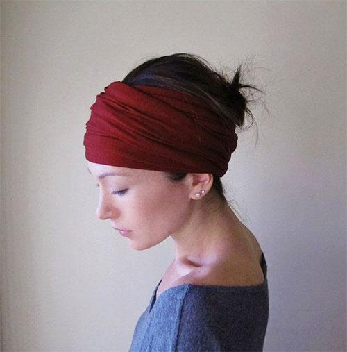 15-Cool-Headbands-Head-Wraps-For-Girls-Women-Hair-Accessories-15