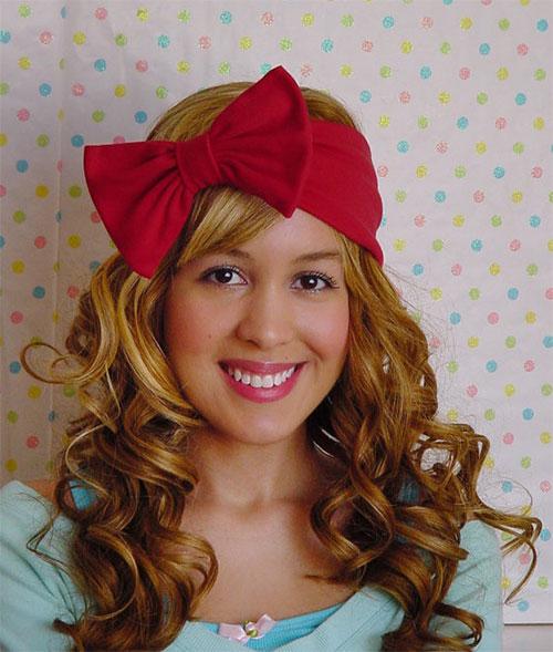 15-Cool-Headbands-Head-Wraps-For-Girls-Women-Hair-Accessories-2