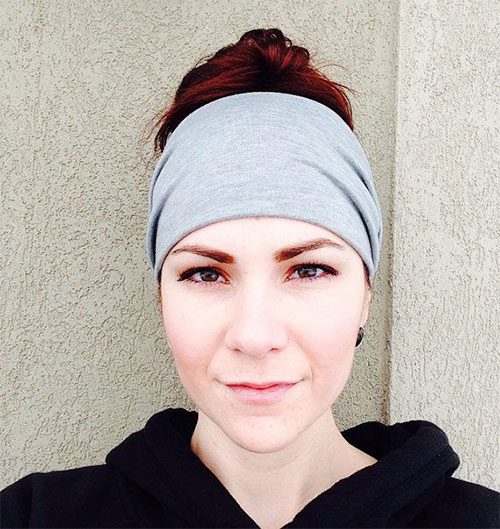 15-Cool-Headbands-Head-Wraps-For-Girls-Women-Hair-Accessories-3