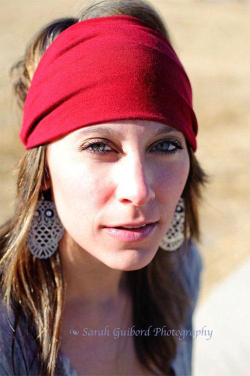 15-Cool-Headbands-Head-Wraps-For-Girls-Women-Hair-Accessories-4