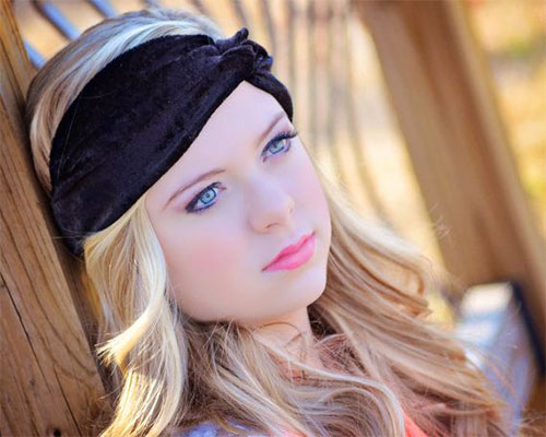 15-Cool-Headbands-Head-Wraps-For-Girls-Women-Hair-Accessories-5