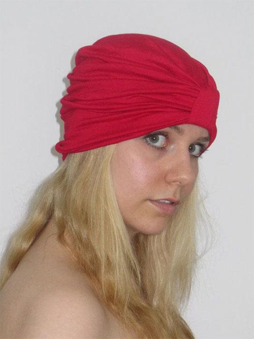 15-Cool-Headbands-Head-Wraps-For-Girls-Women-Hair-Accessories-6
