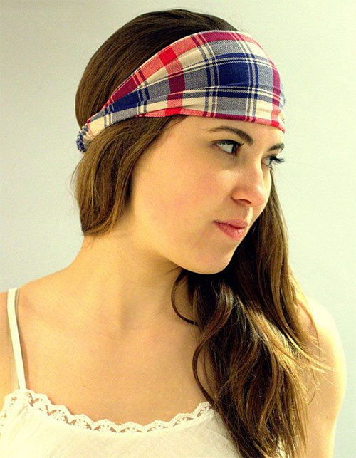 15-Cool-Headbands-Head-Wraps-For-Girls-Women-Hair-Accessories-8