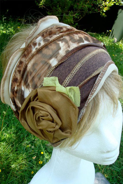 15-Cool-Headbands-Head-Wraps-For-Girls-Women-Hair-Accessories-9