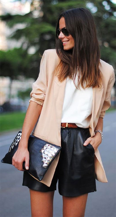 15-Latest-Summer-Fashion-Trends-Styles-Clothing-Ideas-2014-For-Girls-10