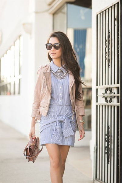 15-Latest-Summer-Fashion-Trends-Styles-Clothing-Ideas-2014-For-Girls-12