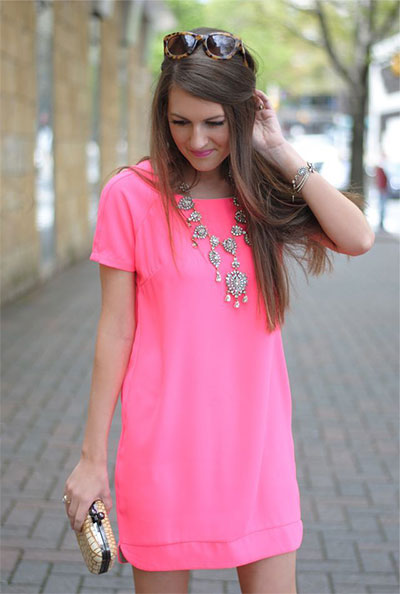 15-Latest-Summer-Fashion-Trends-Styles-Clothing-Ideas-2014-For-Girls-13