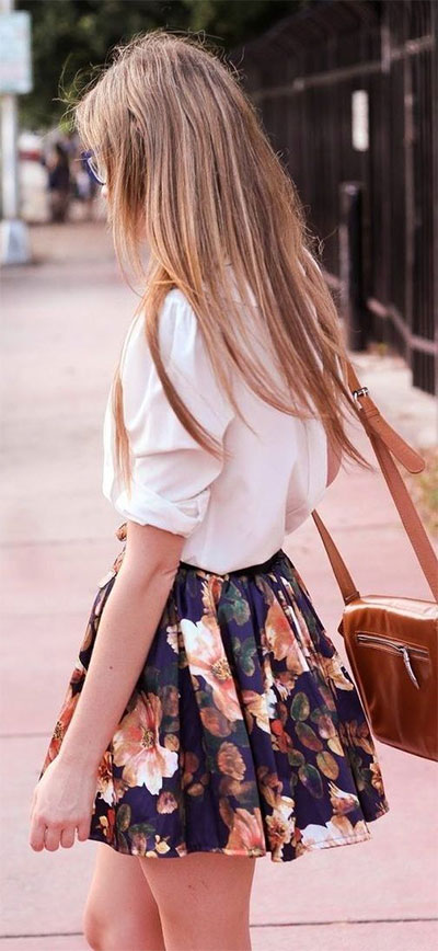 15-Latest-Summer-Fashion-Trends-Styles-Clothing-Ideas-2014-For-Girls-14