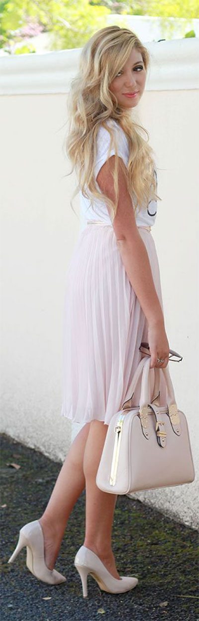 15-Latest-Summer-Fashion-Trends-Styles-Clothing-Ideas-2014-For-Girls-15