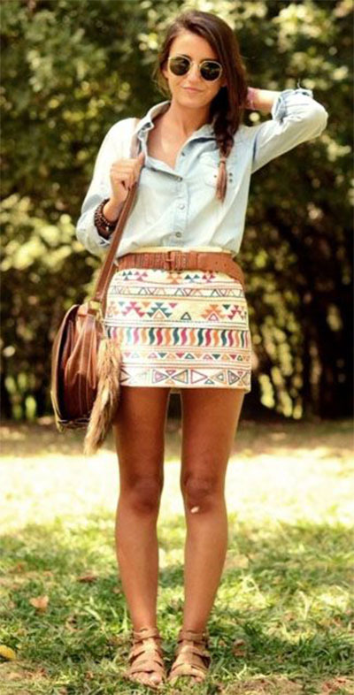 15-Latest-Summer-Fashion-Trends-Styles-Clothing-Ideas-2014-For-Girls-2