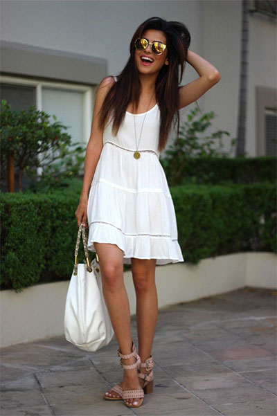 15-Latest-Summer-Fashion-Trends-Styles-Clothing-Ideas-2014-For-Girls-3