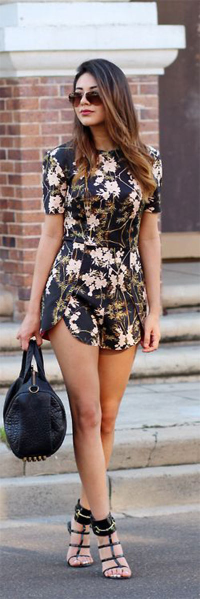 15-Latest-Summer-Fashion-Trends-Styles-Clothing-Ideas-2014-For-Girls-4