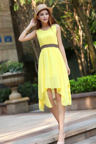 15-Latest-Summer-Fashion-Trends-Styles-Clothing-Ideas-2014-For-Girls-5